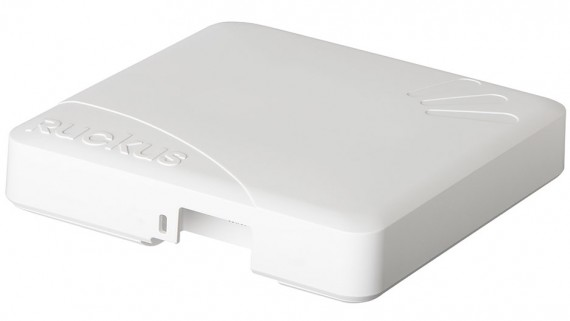 ZoneFlex 7352 & 7372 Access Point