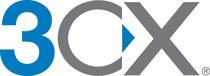 3CX IP Santralleri