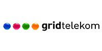 Grid Telekom