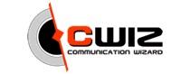 Cwiz IP Santralleri