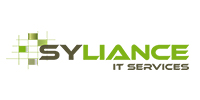 Syliance it Service