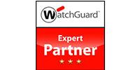 Watchguard expert partner
